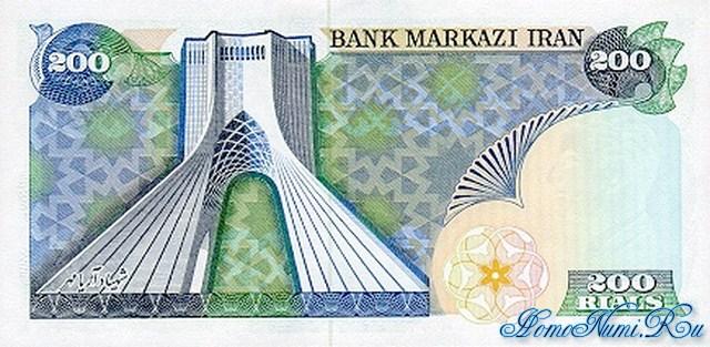 http://homonumi.ru/pic/n/Iran/P-103d-b.jpg