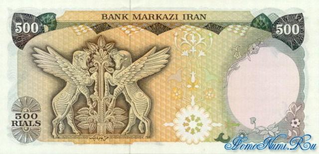 http://homonumi.ru/pic/n/Iran/P-104c-b.jpg