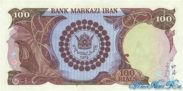 http://homonumi.ru/pic/n/Iran/P-108-b.jpg