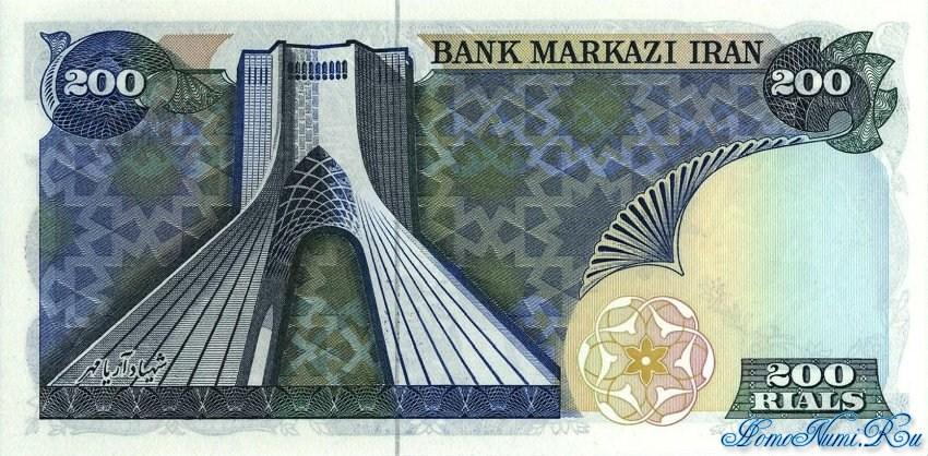 http://homonumi.ru/pic/n/Iran/P-113c-b.jpg