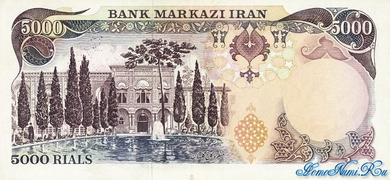http://homonumi.ru/pic/n/Iran/P-116-b.jpg