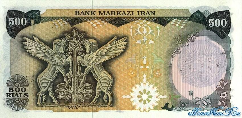 http://homonumi.ru/pic/n/Iran/P-120b-b.jpg