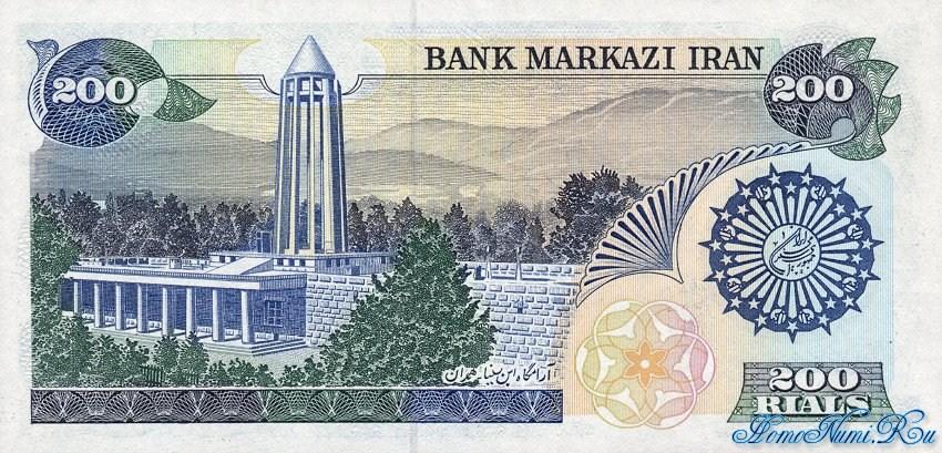 http://homonumi.ru/pic/n/Iran/P-127b-b.jpg