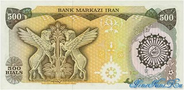 http://homonumi.ru/pic/n/Iran/P-128-b.jpg