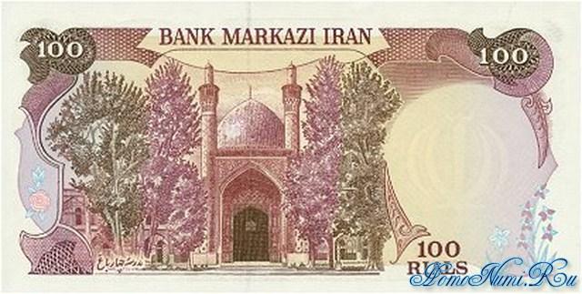 http://homonumi.ru/pic/n/Iran/P-135-b.jpg