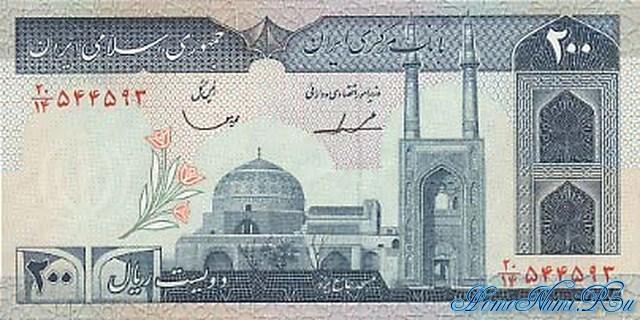 http://homonumi.ru/pic/n/Iran/P-136-f.jpg