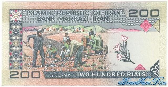 http://homonumi.ru/pic/n/Iran/P-136c-b.jpg