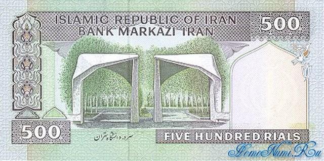 http://homonumi.ru/pic/n/Iran/P-137-b.jpg