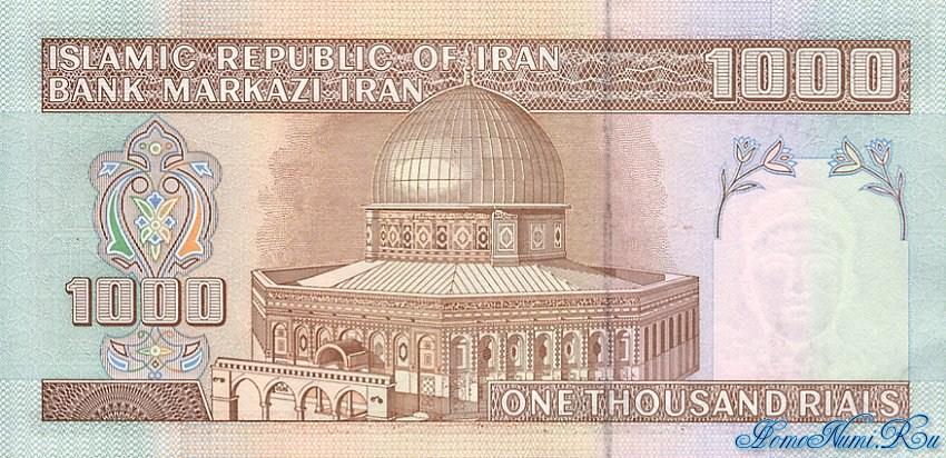 http://homonumi.ru/pic/n/Iran/P-143c-b.jpg