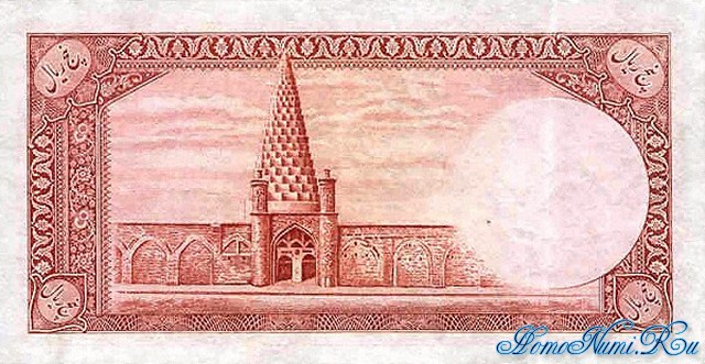 http://homonumi.ru/pic/n/Iran/P-32Aa-b.jpg