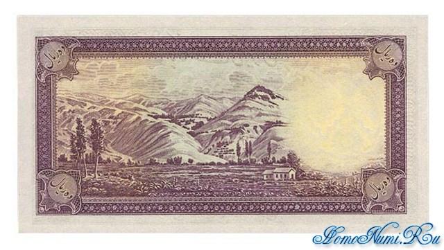http://homonumi.ru/pic/n/Iran/P-40-b.jpg