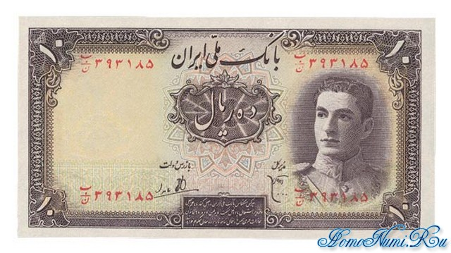 http://homonumi.ru/pic/n/Iran/P-40-f.jpg