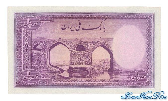 http://homonumi.ru/pic/n/Iran/P-44-b.jpg