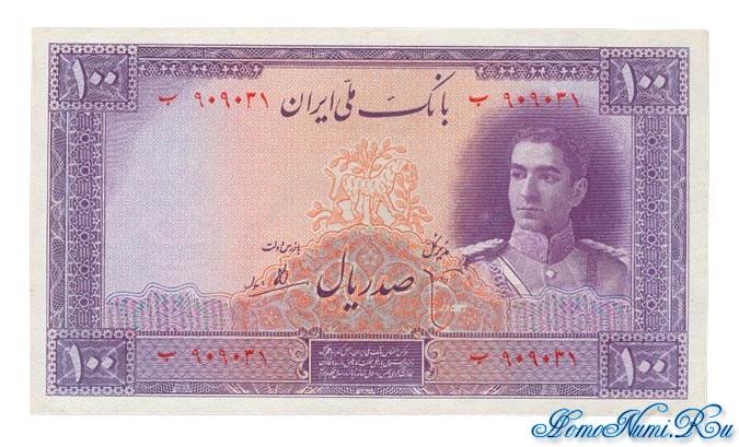 http://homonumi.ru/pic/n/Iran/P-44-f.jpg