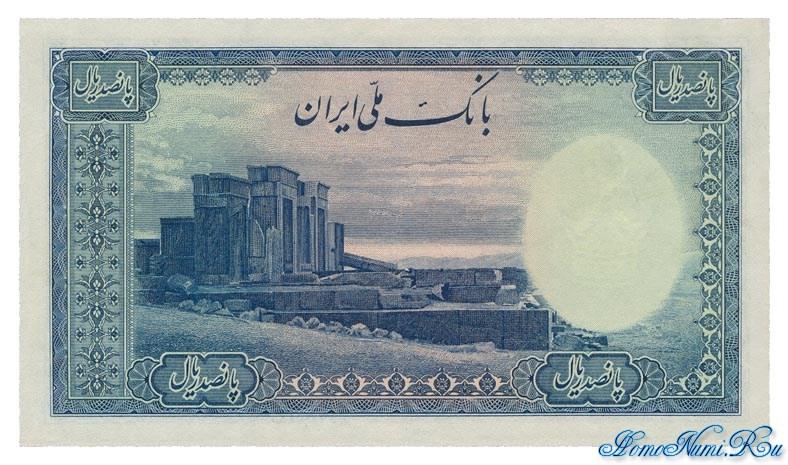 http://homonumi.ru/pic/n/Iran/P-45-b.jpg