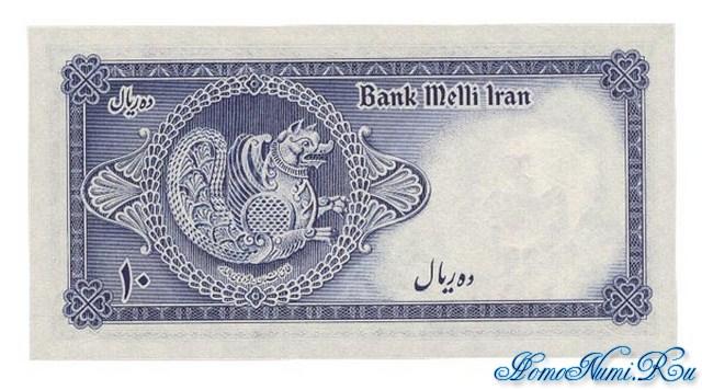 http://homonumi.ru/pic/n/Iran/P-47-b.jpg