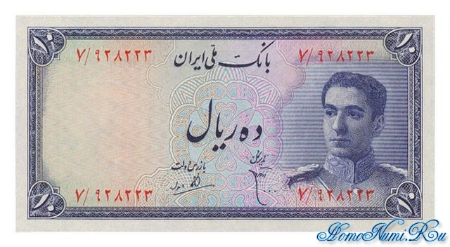 http://homonumi.ru/pic/n/Iran/P-47-f.jpg