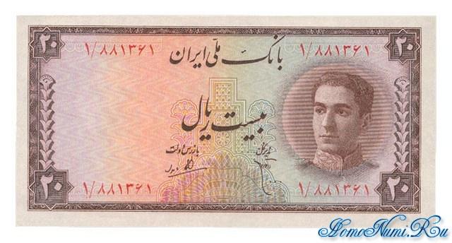 http://homonumi.ru/pic/n/Iran/P-48-f.jpg