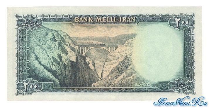 http://homonumi.ru/pic/n/Iran/P-51-b.jpg