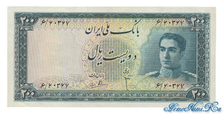 http://homonumi.ru/pic/n/Iran/P-51-f.jpg
