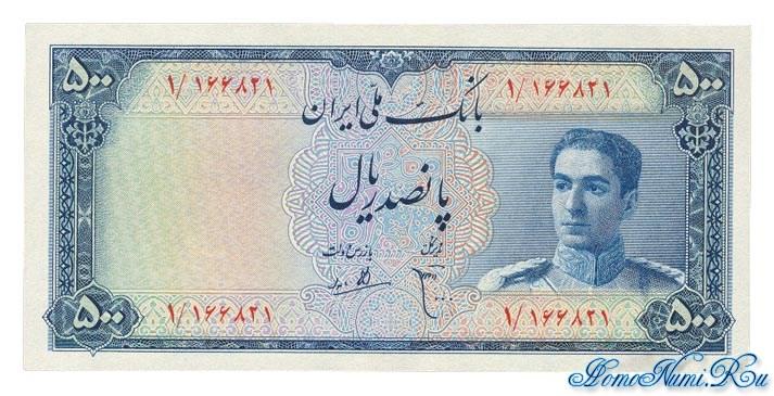 http://homonumi.ru/pic/n/Iran/P-52-f.jpg
