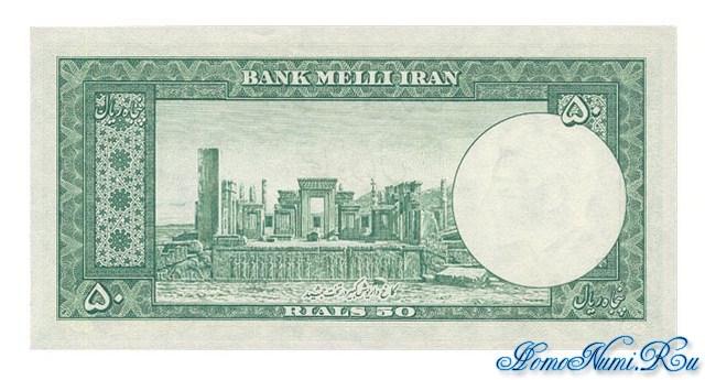 http://homonumi.ru/pic/n/Iran/P-56-b.jpg
