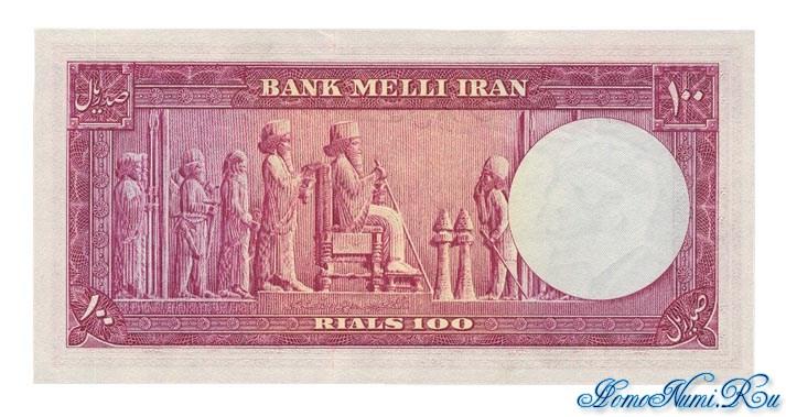 http://homonumi.ru/pic/n/Iran/P-57-b.jpg