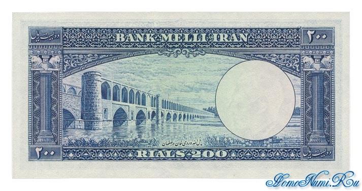http://homonumi.ru/pic/n/Iran/P-58-b.jpg