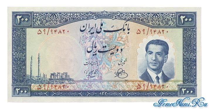 http://homonumi.ru/pic/n/Iran/P-58-f.jpg