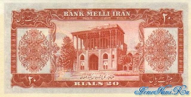 http://homonumi.ru/pic/n/Iran/P-60-b.jpg