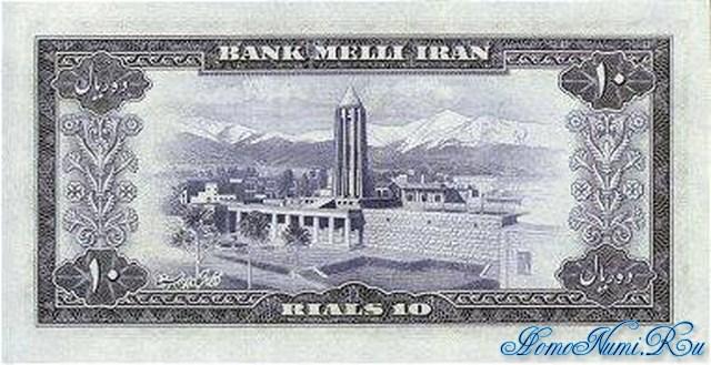 http://homonumi.ru/pic/n/Iran/P-64-b.jpg