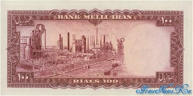 http://homonumi.ru/pic/n/Iran/P-67-b.jpg