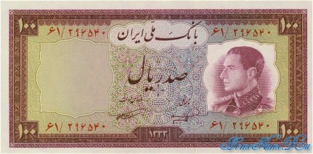 http://homonumi.ru/pic/n/Iran/P-67-f.jpg