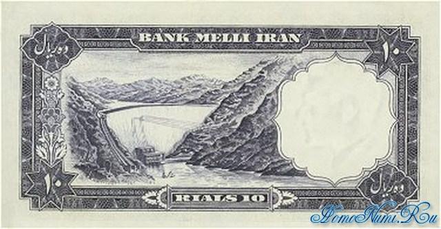 http://homonumi.ru/pic/n/Iran/P-68-b.jpg