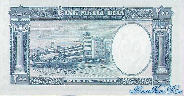 http://homonumi.ru/pic/n/Iran/P-70-b.jpg