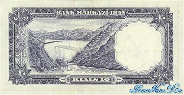 http://homonumi.ru/pic/n/Iran/P-71-b.jpg