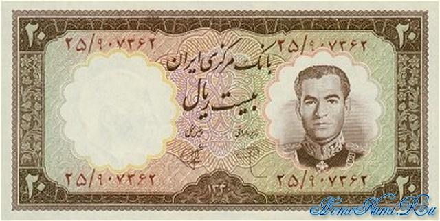 http://homonumi.ru/pic/n/Iran/P-72-f.jpg