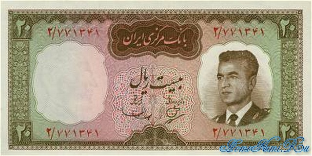 http://homonumi.ru/pic/n/Iran/P-78a-f.jpg
