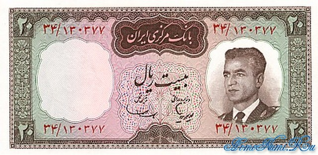 http://homonumi.ru/pic/n/Iran/P-78b-f.jpg
