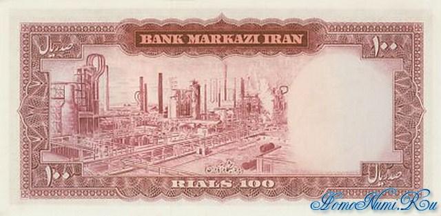 http://homonumi.ru/pic/n/Iran/P-80-b.jpg