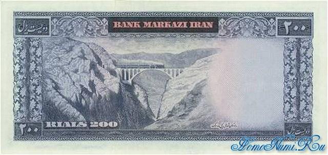 http://homonumi.ru/pic/n/Iran/P-81-b.jpg