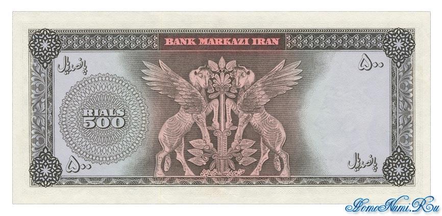 http://homonumi.ru/pic/n/Iran/P-82-b.jpg