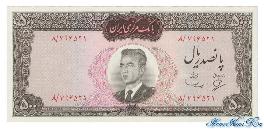 http://homonumi.ru/pic/n/Iran/P-82-f.jpg