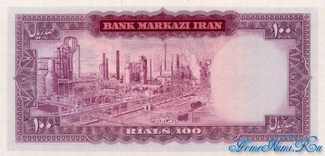 http://homonumi.ru/pic/n/Iran/P-86-b.jpg