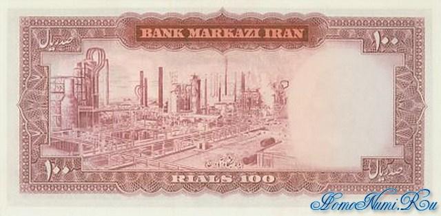 http://homonumi.ru/pic/n/Iran/P-86b-b.jpg