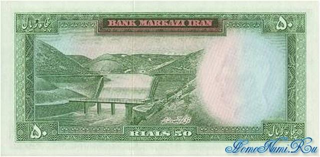 http://homonumi.ru/pic/n/Iran/P-90-b.jpg