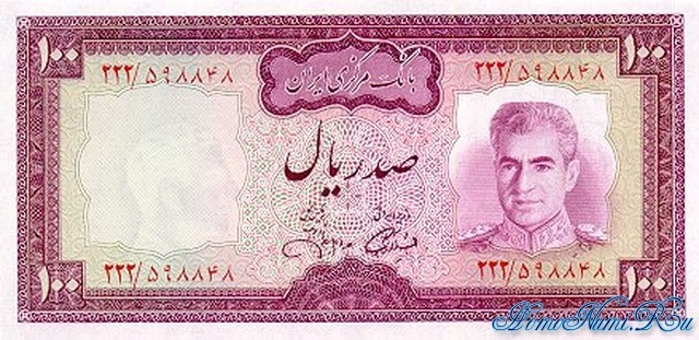 http://homonumi.ru/pic/n/Iran/P-91-f.jpg