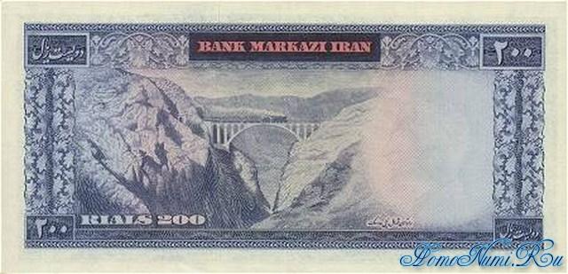 http://homonumi.ru/pic/n/Iran/P-92c-b.jpg