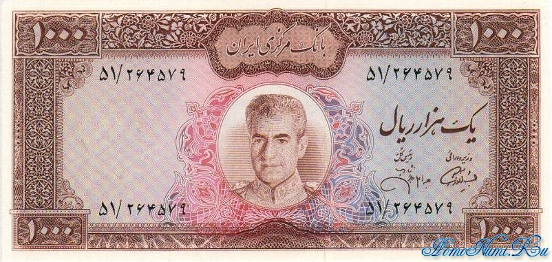 http://homonumi.ru/pic/n/Iran/P-94c-f.jpg