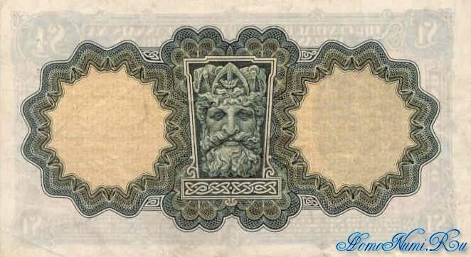 http://homonumi.ru/pic/n/Ireland/P-2D-b.jpg